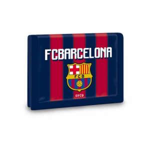 Barcelona pénztárca 31215491 Pénztárca