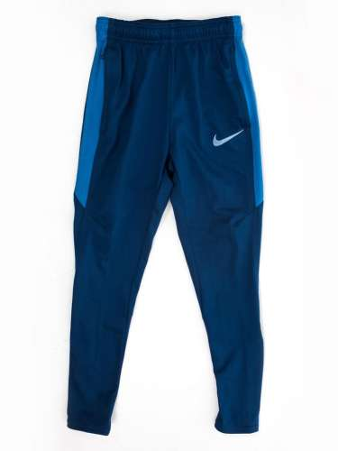 Nike Kids Dry Squad
