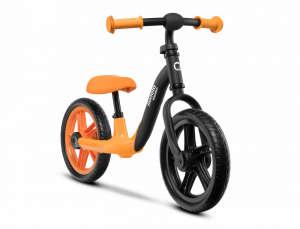 Lionelo Alex Futóbicikli #narancssárga