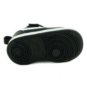 Nike Court Borough Low TD Baby Sportcipő 31368080
