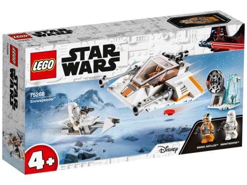 LEGO Star Wars TM 75268 Hósikló