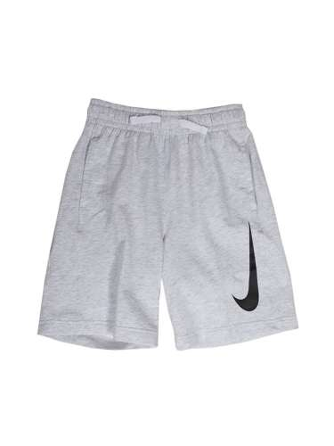 Nike B NSW SWOOSH FT SHORT