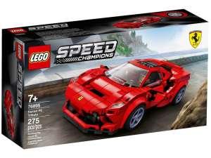 LEGO® Speed Champions 76895 tbd-LSC2019-1 31235126 LEGO Speed Champions