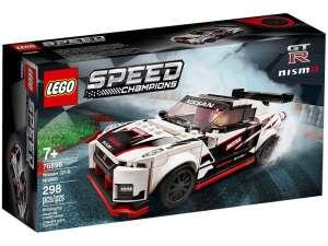 LEGO® Speed Champions 76896 tbd-LSC2019-2 31235123 LEGO Speed Champions