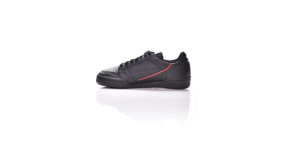 Adidas Utcai Cipő Outlet Adidas Continental 80 Férfi