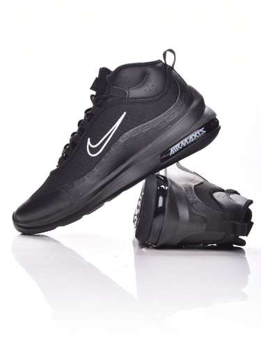 Nike AIR MAX AXIS MID 31234453