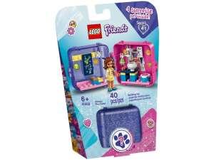 LEGO® Friends 41402 Olivia dobozkája 31235951 LEGO Friends