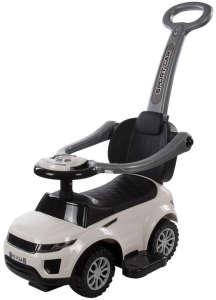 Sun Baby Ride On Sport Bébitaxi #fehér 31238850 Bébitaxi, kismotor