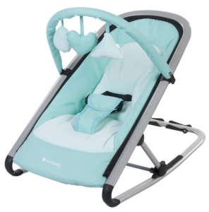 Sun Baby Komfi Pihenőszék #menta 31238927 Pihenőszék, elektromos hinta