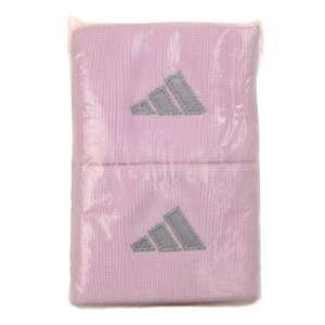 Adidas csuklópánt szett #rózsaszín 31239509 Szabadtéri játékok és felszerelések