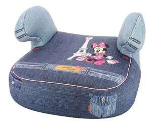 Nania Disney Dream Ülésmagasító - Minnie #farmerkék 31239610 Ülésmagasító