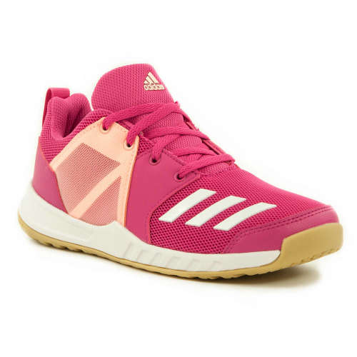 Adidas Terrex Cc Voyager K lány Terepfutó cipő #zöld