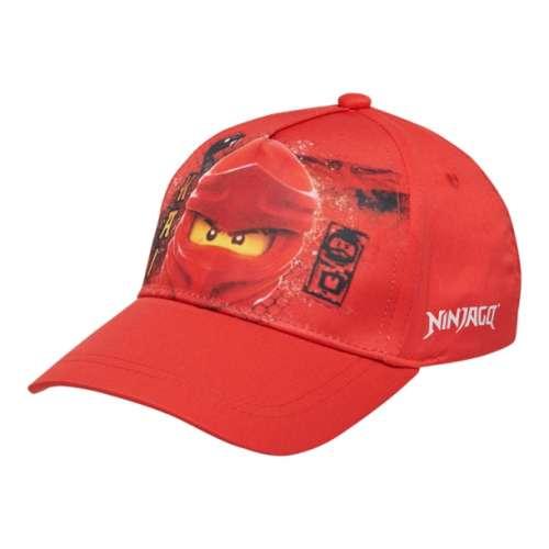 CM-51145 Lego Ninjago baseball sapka 31254858