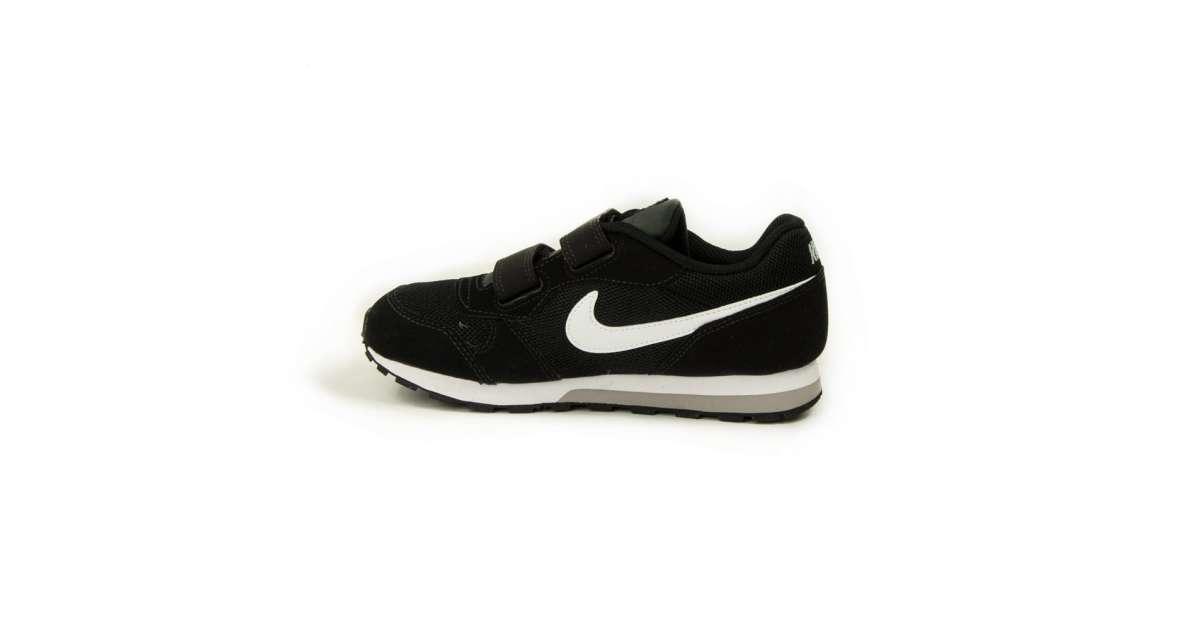 Nike fiú cipő MD RUNNER 2 (PSV) | Markasbolt.hu Hivatalos