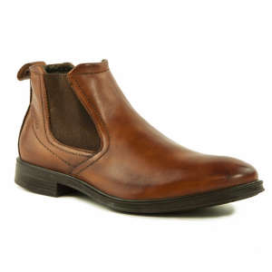 Bugatti férfi Alkalmi cipő #barna 31335189 Férfi alkalmi cipő