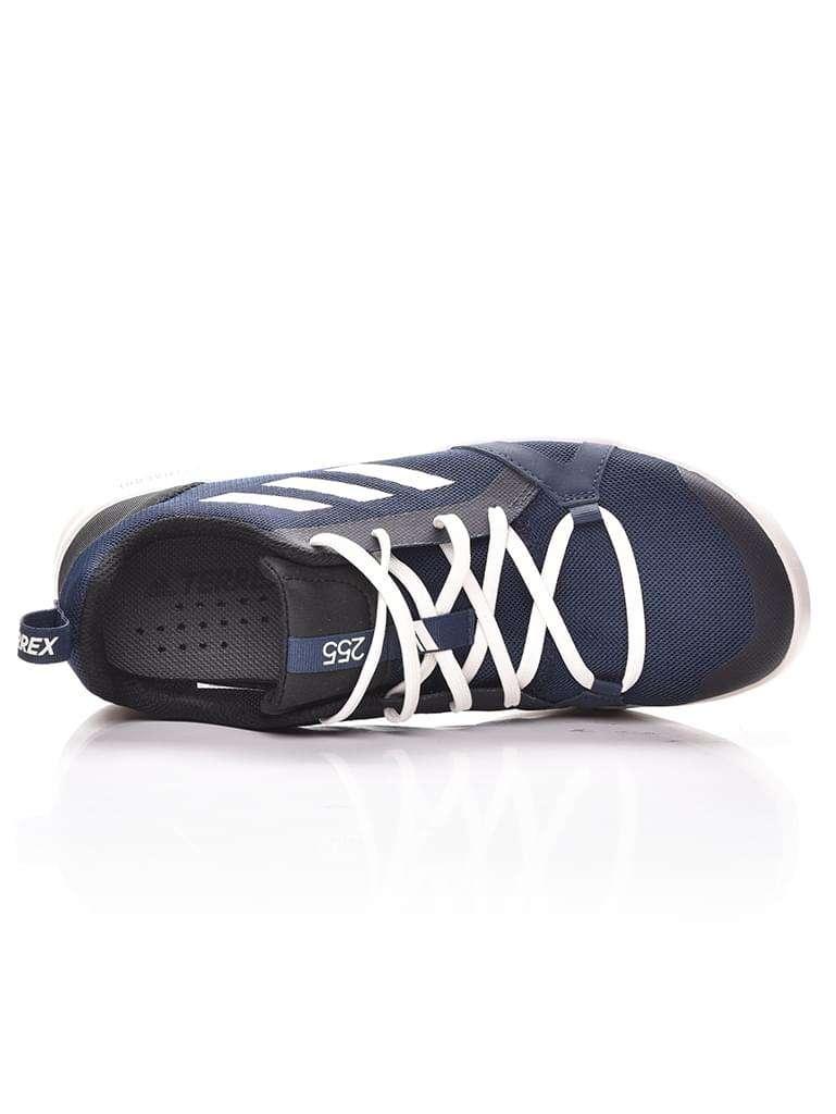 Adidas ORIGINALS TERREX CC BOAT Utcai cipő Utcai cipő