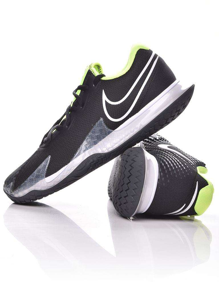 Nike NIKE AIR ZOOM VAPOR CAGE 4 HC | Pepita.hu