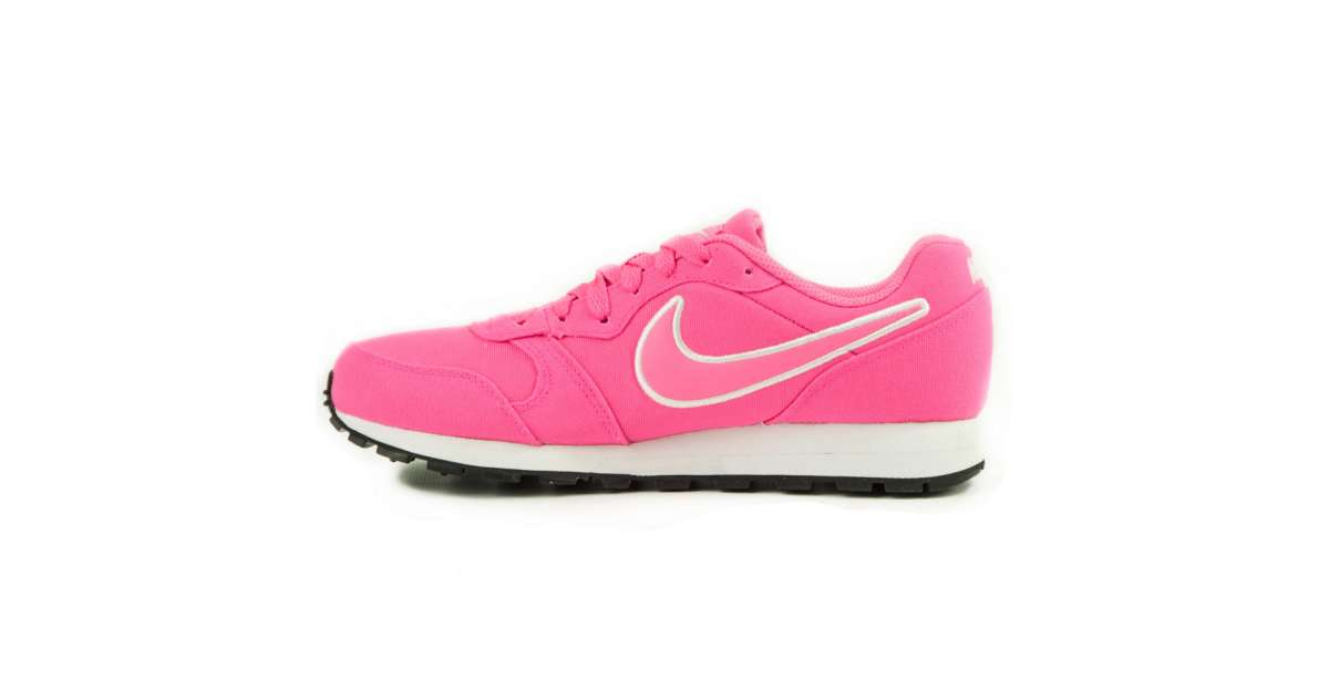 Akciós   Nike női cipő WMNS MD RUNNER 2   Markasbolt.hu