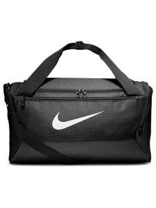 Nike NK BRSLA S DUFF - 9.0 (41L) 31266930 Férfi táska és pénztárca