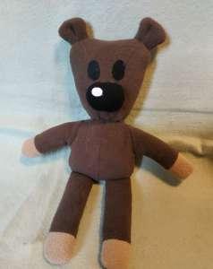 Plüss figura - Teddy maci 31267831