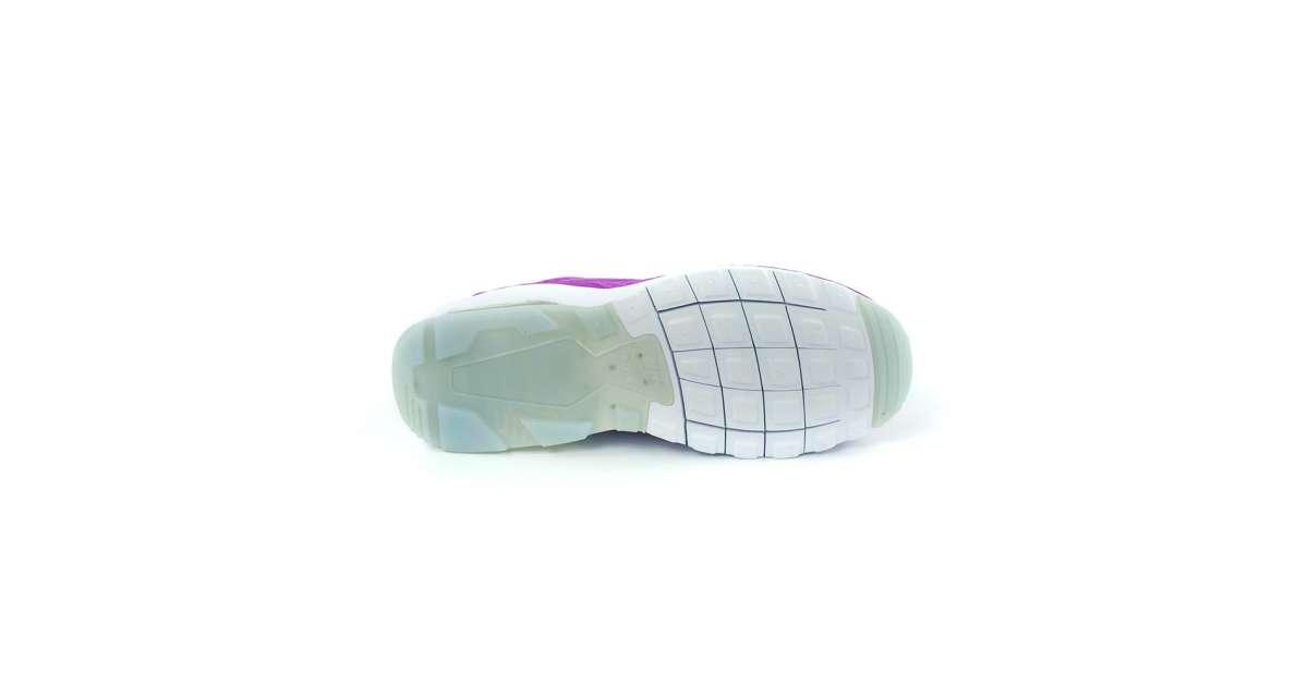 Nike Air Max Motion W Lw női Utcai cipő #lila