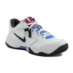 Nike Court Lite 2 női Sportcipő #fehér