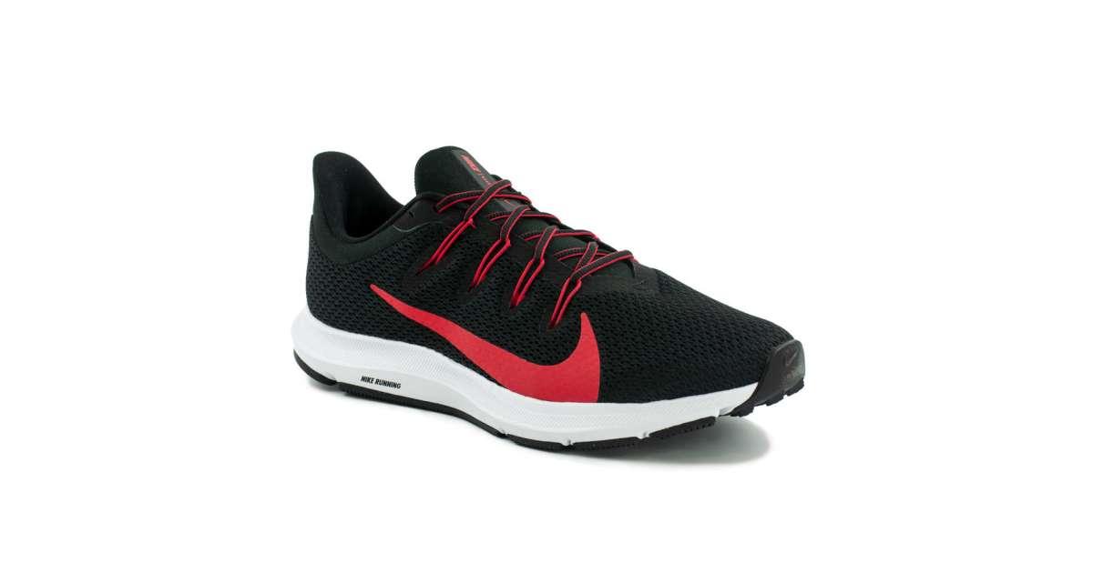 Nike QUEST 2 Futó cipő Futó cipő | Autófelszerelés, játék