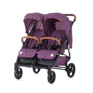 Chipolino Passo Doble iker Babakocsi #lila 31307290 Chipolino Babakocsi