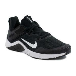 Nike Legend Essential női Sportcipő #fekete