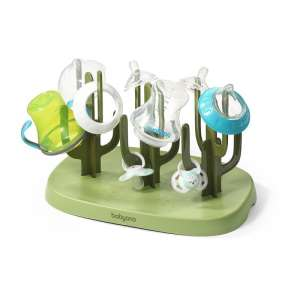 BabyOno cumisüveg szárító Cactus 1074 31280736 Cumisüveg szárító