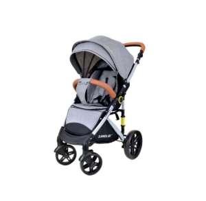 Summer Baby Sempre sport Babakocsi #szürke 31441914 Babakocsi