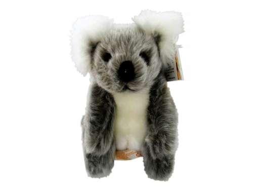 """Baby koala maci  5""""  JB162"""