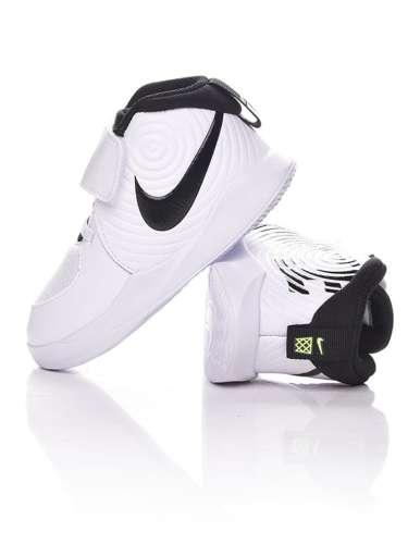 Nike TEAM HUSTLE D 9 (TD)