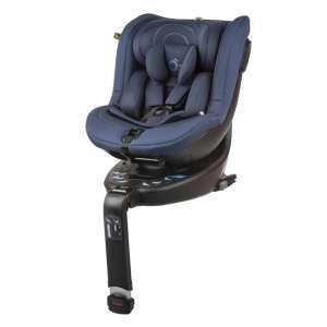 Be Cool O3 +Plus biztonsági Gyerekülés 0-18kg #kék 31317548 Be Cool Gyerekülés