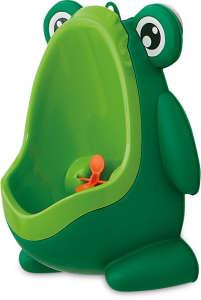 FreeON Happy Frog kisfiú piszoár 31324562