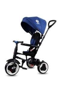 Sun Baby Qplay Rito Tricikli #sötétkék 31325162 QPlay Tricikli