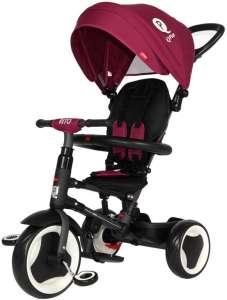 Sun Baby Qplay Rito #rózsaszín