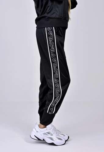 Nike W Gym Vntg Pant női Nadrág #fekete | Pepita.hu