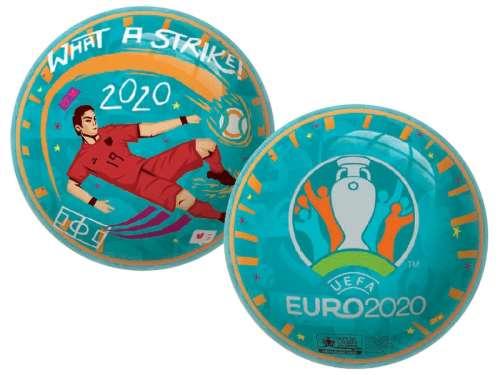 Labda 15cm - EURO 2020