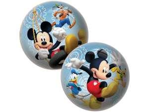 """Labda 15cm - Mickey 31329961 A Pepitán ezt is megtalálod: """"Mickey"""" 14 kategóriában"""