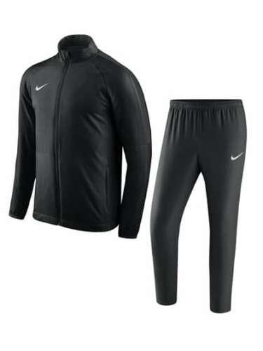 Nike Nike Dry Academy 18 Football Tracksuit