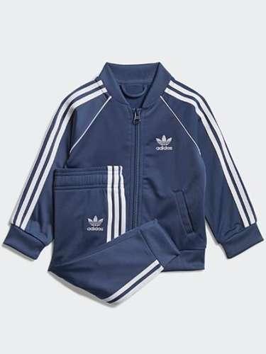 Adidas ORIGINALS SUPERSTAR SUIT
