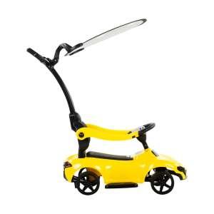 Bébitaxi #sárga 31334898 Bébitaxi, kismotor