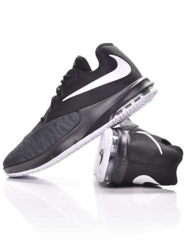 Nike LEBRON SOLDIER XIII SFG | Pepita.hu