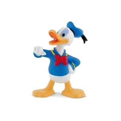 Bullyland Mesehős figura - Donald kacsa 31361117