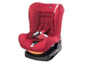 Chicco Cosmos biztonsági Gyerekülés 0-18kg - Red Passion #piros 31361285 Gyerekülés