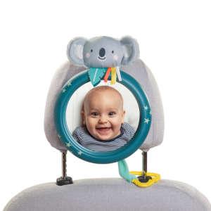 Taf Toys tükör autós babafigyelő 12505 31364028 Kiegészítők utazáshoz