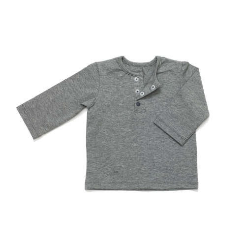 Fӱge Kids - Button-Up felső 31364256