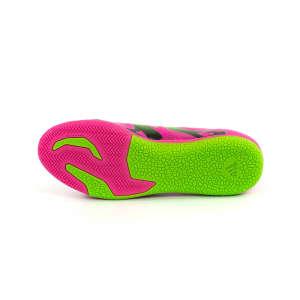 Adidas X15.3 In férfi Teremcipő 31371217 Férfi sportcipő