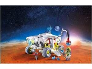 Play. Marsjáró 31375615 Playmobil City
